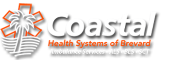 Coastal Health System of Brevard