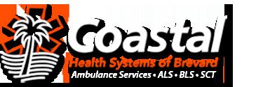 Coastal Health Systems of Brevard
